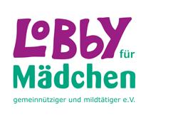 Lobby_2019_Pfeil_250